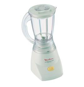 MOULINEX AAW445 Optiblend 2000