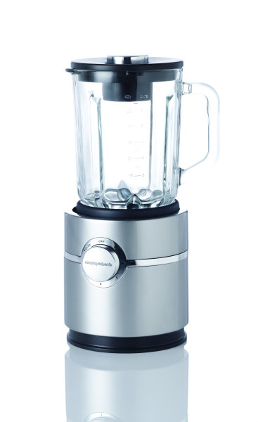 MORPHY RICHARDS BLENDER 48953