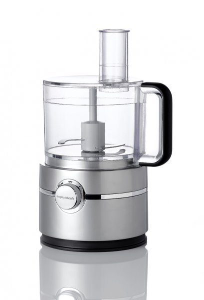 MORPHY RICHARDS 48950